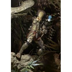 Predator Actionfigur...