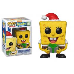 SpongeBob SquarePants POP!...