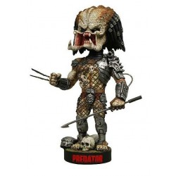 Predator Head Knocker...
