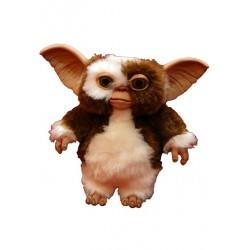 Gremlins: Gizmo Puppet Prop...