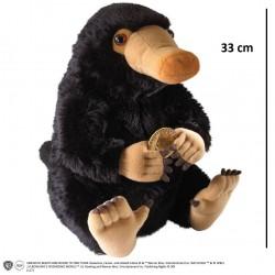 Plush Figure Niffler 33 cm