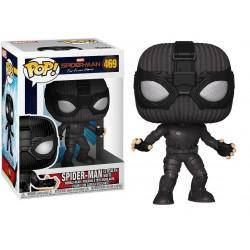 Pop! Marvel: Far from Home...