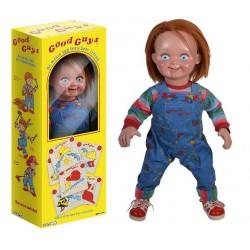 Child's Play 2 Prop Replica...