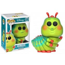A Bugs Life POP! Disney...