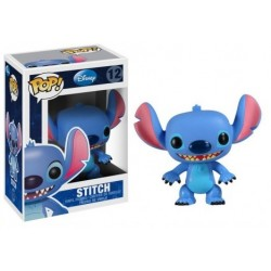 POP figure Disney Lilo &...