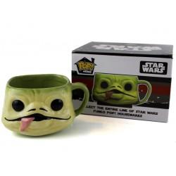 Star Wars POP! Home Mug...