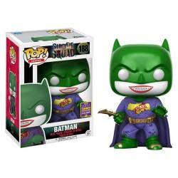 POP figure DC Suicide Squad...