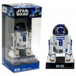 Star Wars Bobble-Head...