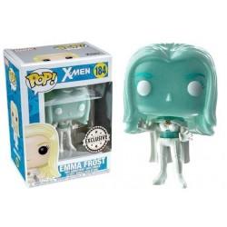 X-MEN POP! VINYL...