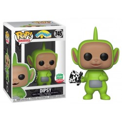 Teletubbies POP! Vinyl...
