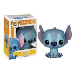 POP figure Disney Lilo &...