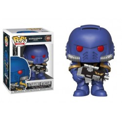 Pop! Games: Warhammer 40K -...