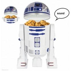Star Wars Cookie Jar with...