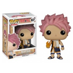 Fairy Tail POP! Animation...