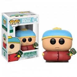 South Park POP! TV Vinyl...