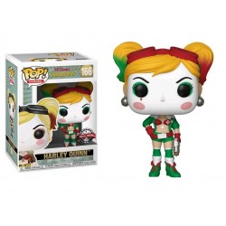 DC Comics Bombshells POP!...