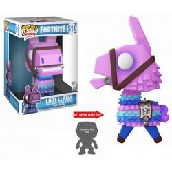 Pop! Games: Fortnite - Loot...