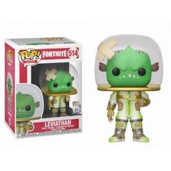 Pop! Games: Fortnite -...