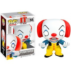Pop! Horror: IT - Pennywise...