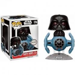 POP figure Star Wars Darth...