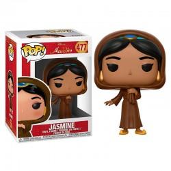 POP figure Disney Aladdin...