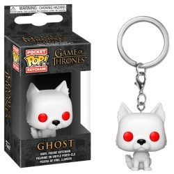 Pocket POP keychain Game of...