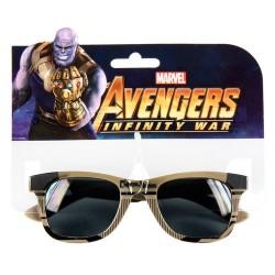Marvel Avengers Thanos...