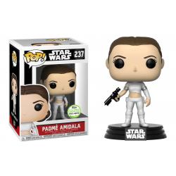 Star Wars POP! Movies Vinyl...