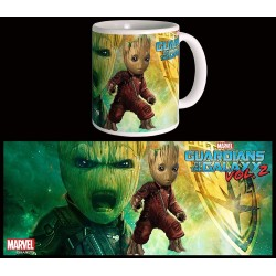 Guardians of the Galaxy 2...