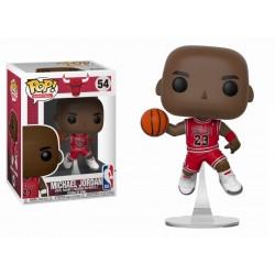 Pop! Sport: Bulls - Michael...