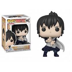 Pop! Anime: Fairy Tail -...
