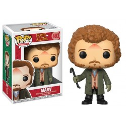 Home Alone POP! Movies...
