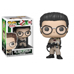 Pop! Movies: Ghostbusters -...
