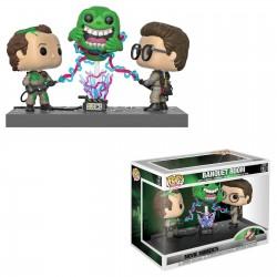 Pop! Ghostbusters: Movie...