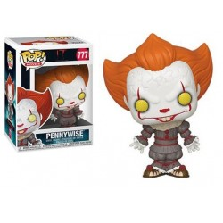 IT: Chapter 2 Movies Vinyl...