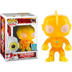 POP figure TV Ultraman 9 cm...