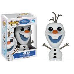 Frozen POP! Vinyl Figure...