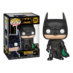 Pop! DC: Batman 80th Batman...