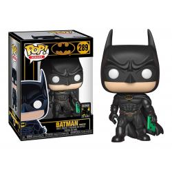Pop! DC: Batman 80th Batman...