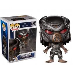 POP figure The Predator...
