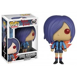 Tokyo Ghoul POP! Animation...