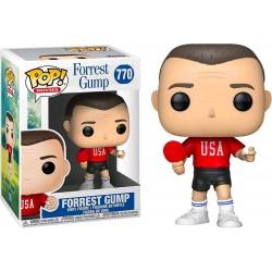 Pop! Movies: Forrest Gump -...
