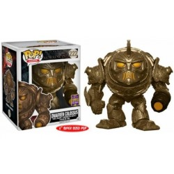 The Elder Scrolls POP!...