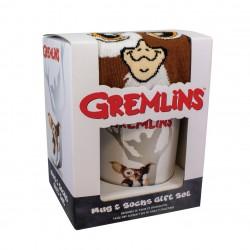 Gremlins Gizmo Mug 300 ml...