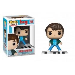 POP Movies: Big - Josh with...