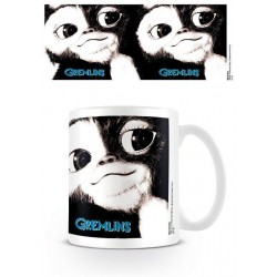 Gremlins Mug Gizmo 300 ml