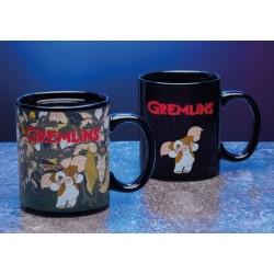 Gremlins Heat Change Mug...