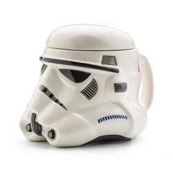 Star Wars Mug Figural...