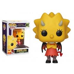 Pop figure The Simpsons...