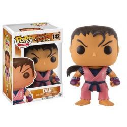 Street Fighter POP! Games...